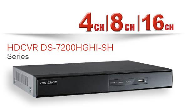 HDCVR-DS-7200HGHI-SH-1