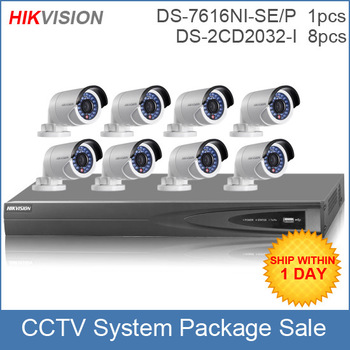 Package-Sale-CCTV-KIT-Hikvision-NVR-DS-7616NI-SE-P-Hikvision-3MP-IP-camera-DS-2CD2032.jpg_350x350