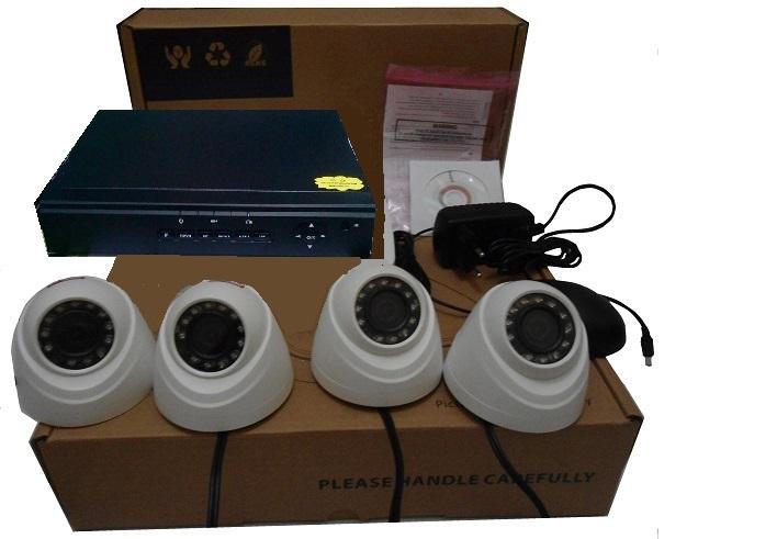 paket-cctv-4-camera-AHD