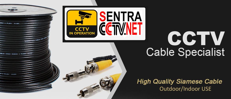 cctv-cable-bekasi