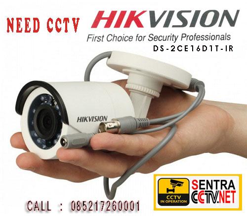 CCTV Karawang