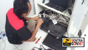 Project Installasi Cctv Cikarang Cctv Sentra Cctv
