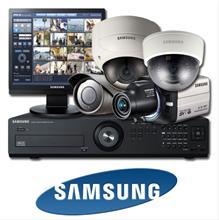 Samsung-CCTV-Cikarang